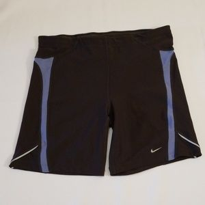 Nike FIT DRY shorts size XL (16-18)